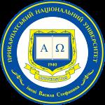 Кафедра професійної освіти та інноваційних технологій